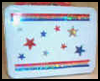 Patriotic   Craft Projects - Lunch Box
