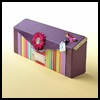 Dress   Up a Mailbox Craft for Kids