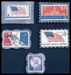 Postage   Stamp Pins