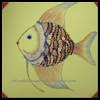Make Fish Arts and Crafts Project
