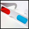 How   to Make 3D Game Glasses