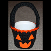 Recycled   Halloween Party Favors Kids Crafts Activity