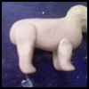 How   to Make a Clay Dog