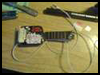 Altoids   Tin Guitar!