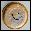 Smiley   Shaker Craft