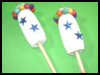 Easy   maracas Craft DIY Instructions for Youngsters