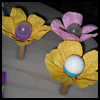 Flower   Shaker Craft