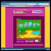 Free Online Alphabet Games For Preschoolers