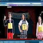 online avatar games  for kids