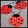 Love-ly   Ladybugs
