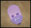 """Mouse""   Pad"