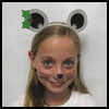 Christmas   Mouse Ears Craft Making Instructions