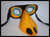 Toucan   Mask Craft for Kids