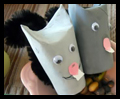 Squirrel TP Craft