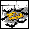 How to Make a Bats Mobile for Halloween