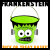 How to Make a Frankenstein Trick or Treat Basket How to make a Frankenstein Trick or Treat Basket