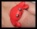 Make Crab Rings