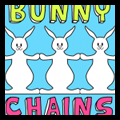 Bunny Chains