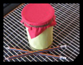How to Make a Coffee Can Drums