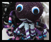 Sock Octopus Tutorial