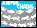 Squirrel Chains