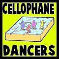 How to Make Cellophane Dancers