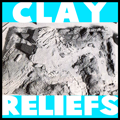 Clay Reliefs