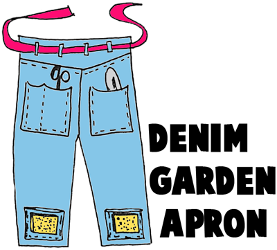Denim Jeans Crafts For Kids Ideas For Arts Crafts Activities To