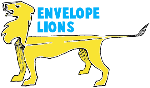 Lion Crafts For Kids Ideas For Jungle Arts And Crafts Activities