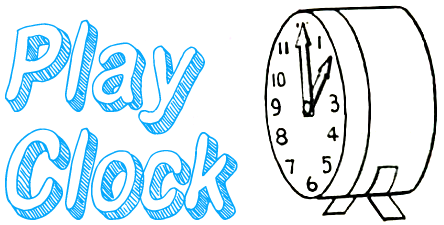HOW TO MAKE TOY CLOCKS to LEARN HOW TO TELL TIME