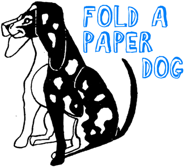 Dog Crafts For Kids Ideas For Puppy Dogs Arts And Crafts Projects