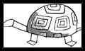 Tin Turtles