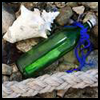 Message in a Bottle Gift Ideas