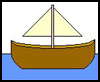 Mayflower    Ship   : Columbus Day Crafts Activities for Children