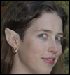 How to Apply Elf Ears for Your Elf Costumes