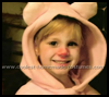 Coolest Homemade Care Bear Costume Ideas