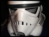 Stormtrooper Helmet Modifications Tutorial