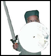 Knight Costume with Sword and Shield Crafts Project for Kids