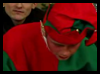 How to Make an Elf Costume for Christmas or Halloween