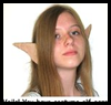 How to Make Costume Elf Ears for Elf Costumes
