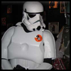 How to Build a Stormtrooper Costume Reference Site