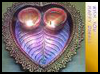Diwali       Diva Lamp  : Diwali Crafts Ideas for Kids