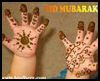 Mendhi       Hand Designs   : Diwali Crafts Activities for Children