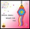 Diwali       Cards  : Diwali Crafts Ideas for Kids