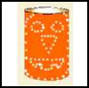 Halloween   Luminaries    : How to Make Halloween Decorations Crafts