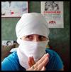 How-To Ninja Costume - Make a Ninja Costume