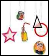 Suncatchers    : Suncatcher Crafts Activities for Children
