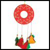 "Easy   Foamie Dream Catchers <span class=""western"" style="" line-height: 100%""> <span class=""western"" style="" line-height: 100%""> : American Indians Crafts Activities for Children</span></span>"