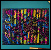 "Molas   Exploding Color <span class=""western"" style="" line-height: 100%""> : Pilgrims and Indians Arts and Crafts Projects</span>"