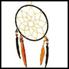 "Dream   Catcher <span class=""western"" style="" line-height: 100%""> <span class=""western"" style="" line-height: 100%""> : American Indians Crafts Activities for Children</span></span>"
